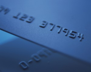 Have You Been Charged With Credit Card Fraud? Hire an Attorney Today
