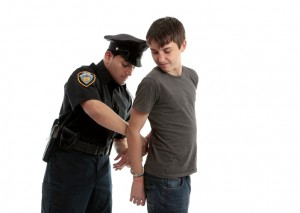 Hire a California Attorney Who Will Take Your Juvenile Criminal Case Seriously