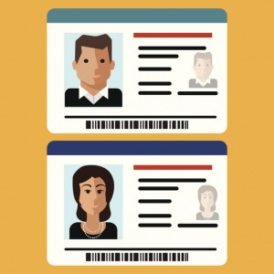 How to Decide if Your Fake ID Charge is Worth Fighting
