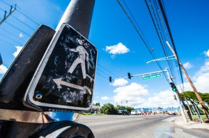 Injured in a Pedestrian Accident? Talk to a Qualified Attorney Who Can Help