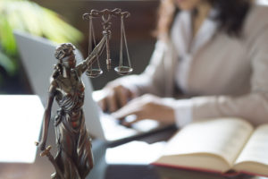 Don't Take the Accusations Lying Down: Talk to a Domestic Violence Attorney in Long Beach CA Today
