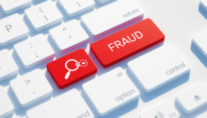 5 Potential Defense Options to Charges of Fraud in California