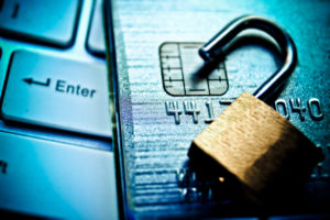 Discover Your Defense Options to Charges of Theft in California