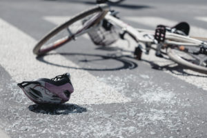 Have You Been Injured in a Bike Accident? Get the Compensation You Deserve for Your Injuries