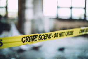 You Do Not Want to Face a Murder Charge without the Best Murder Attorney in Cerritos CA