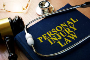 Learn the Three Main Steps Involved in Bringing a Personal Injury Case to Trial