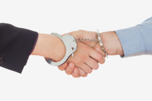 Get the Facts About Whether or Not an Accomplice to a Crime Can Testify Against You